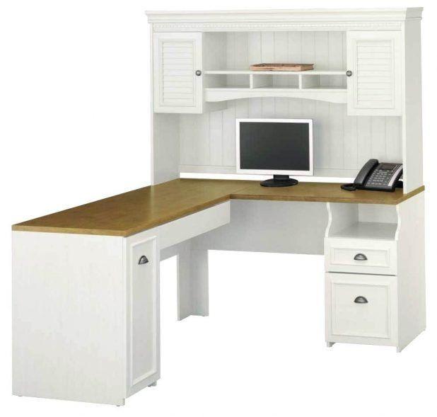 Office Design : Post Office Design Studio Office Design Layout Pdf ...