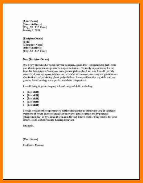 9+ free sample covering letter for job application | assembly resume