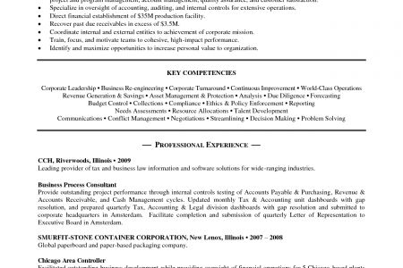 Cover Paraeducator Cover Letter Paraprofessional Resume Samples ...