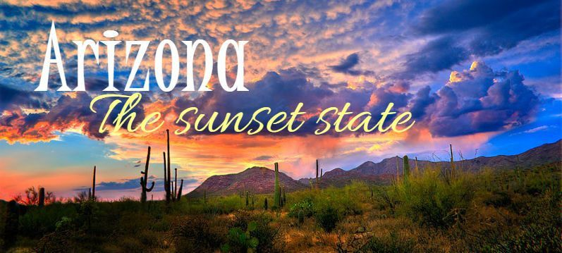 Emergency Room Physician Jobs in Tucson AZ | Physicians Job Recruiters