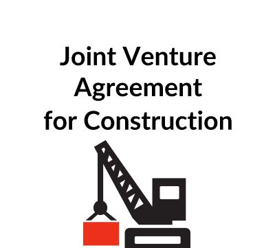Checklist for a Joint Venture
