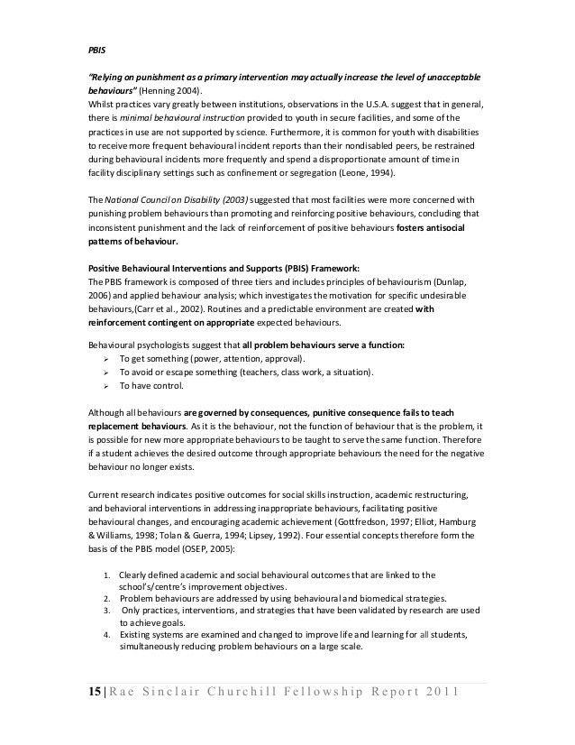 Central Supply Technician Resume Sample - Contegri.com