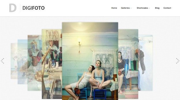 Top Free Photography Themes for Your WordPress Site - ManageWP