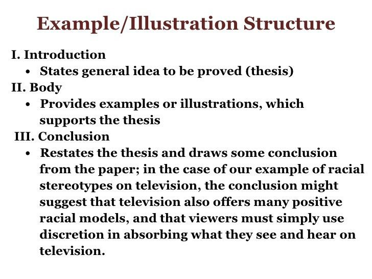 resume examples personal essays samples thesis statement narrative ...