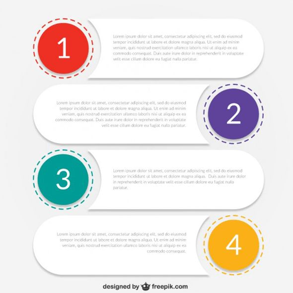 infographic-template-for-business_23-21475088093.png (590×590 ...