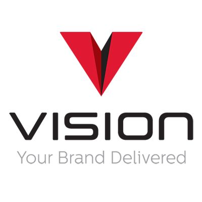 Bindery Operator - 1st Shift Job at Vision Integrated Graphics ...