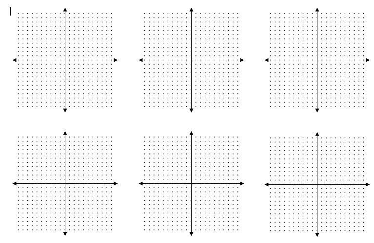 HD wallpapers printable graph paper for math homework edp.earecom ...