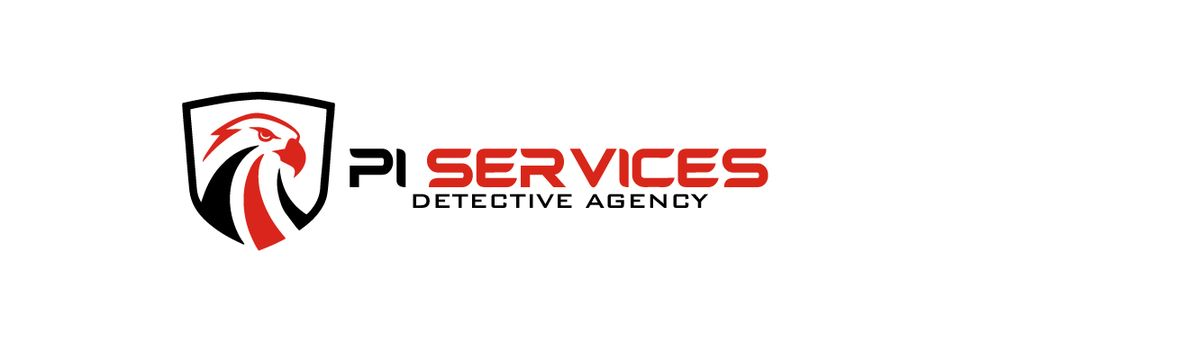 Civil Investigation Services: Civil Investigation in Cape Town