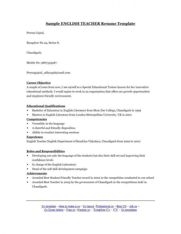 adjunct instructor resume sample adjunct faculty resume samples