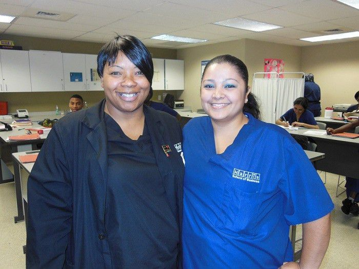 Professional Medical Assistant Programs Get Students Ready for New ...