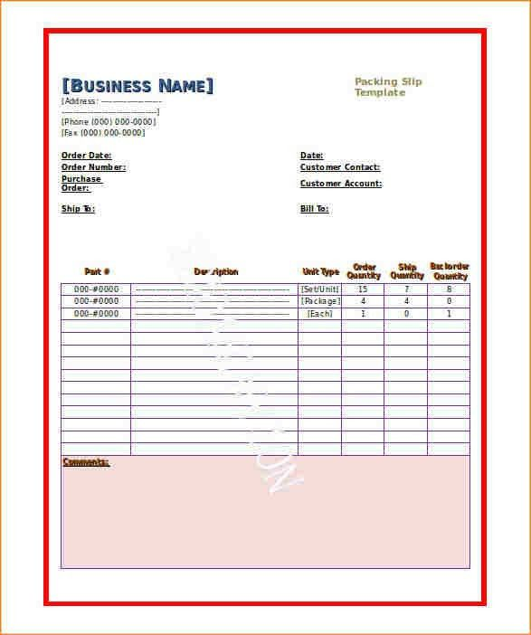 13+ pay stub template free | academic resume template