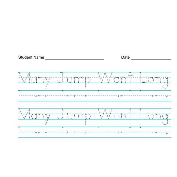 Four Ruled Paper 95 - cv01.billybullock.us