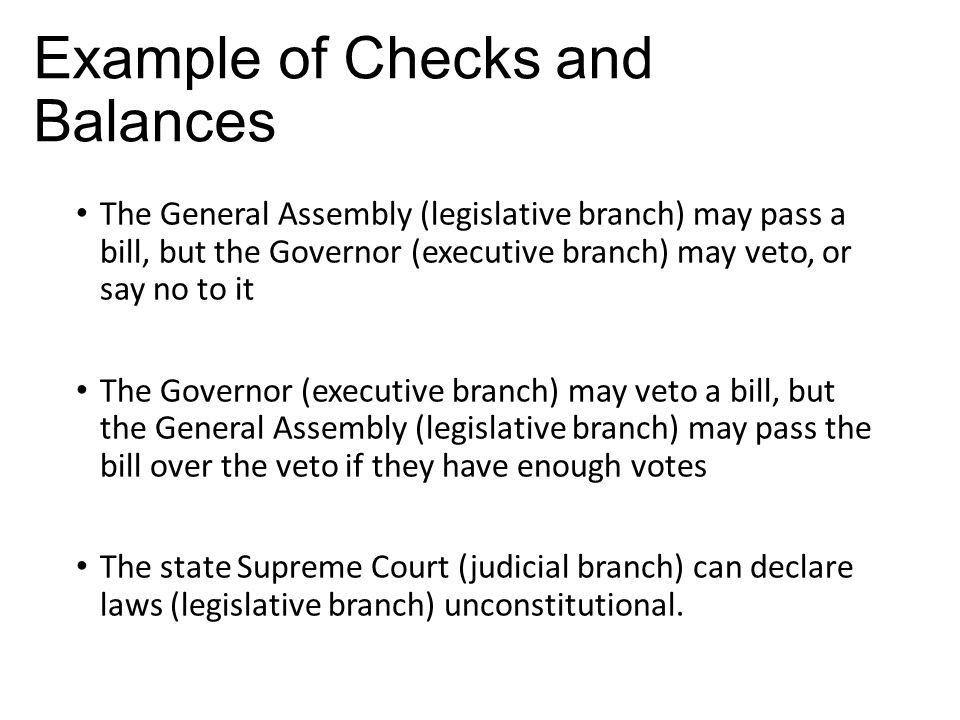 Georgia State Constitution. Georgia has operated under 10 ...