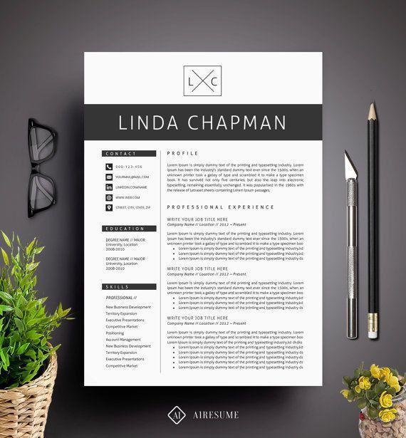Best 25+ Resume words ideas on Pinterest | Resume ideas, Resume ...