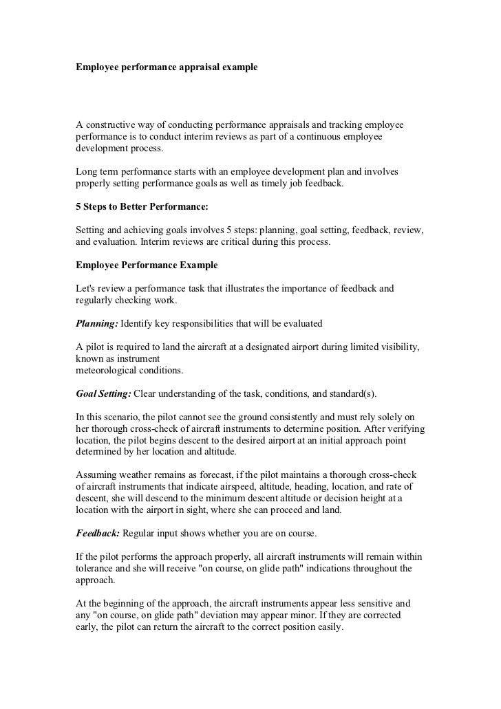 employee-performance-appraisal-example-1-728.jpg?cb=1298877668