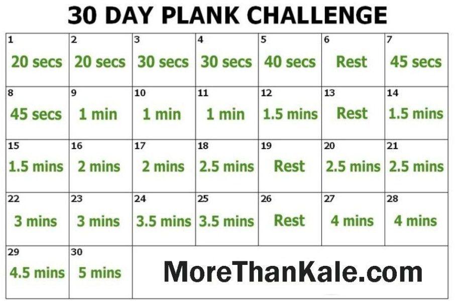 30 Day Calendar Printable » Calendar Template 2017