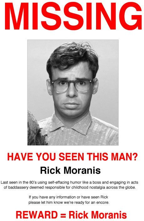 Funny Missing Posters Images - Reverse Search