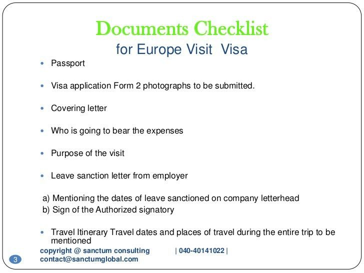 h1b visa cover letters