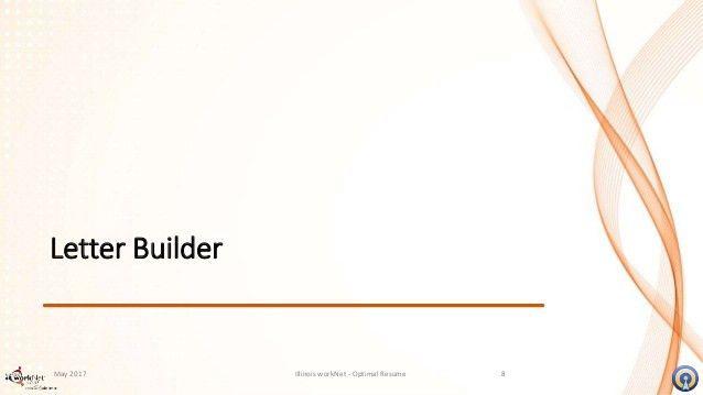 Everest Optimal Resume Builder. optimal resume uga best free ...