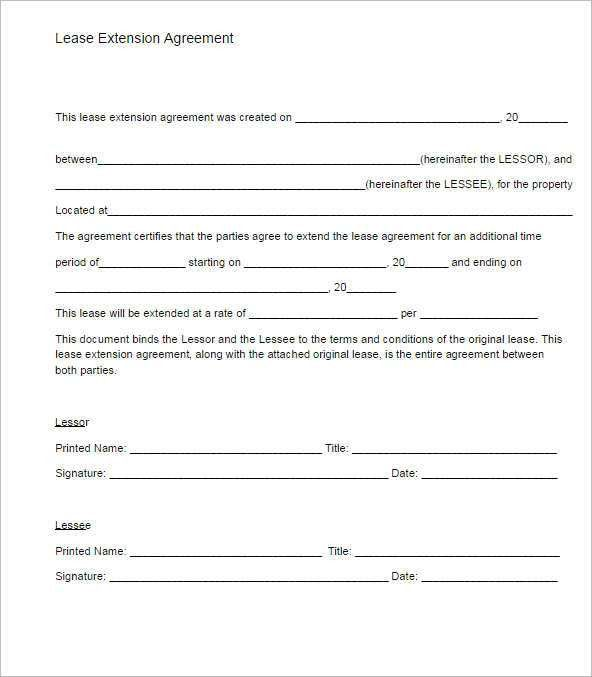 Rental Lease Agreement   282+ Free Word, PDF, Excel, Format .