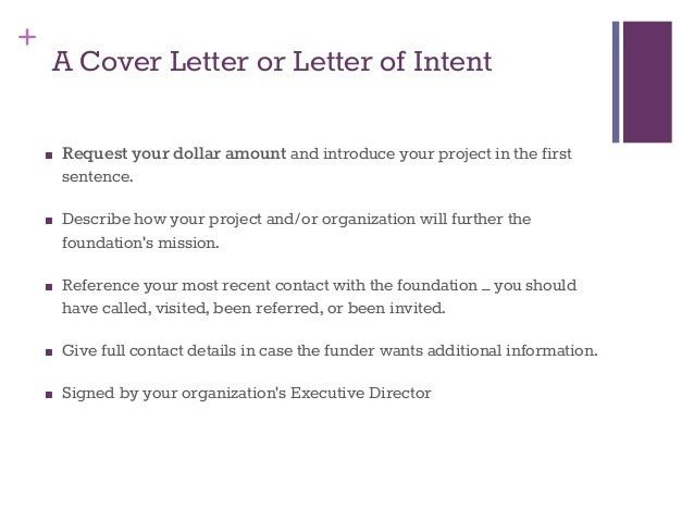 Cover Letter For Fundraising Fundraising Coordinator Cover Letter