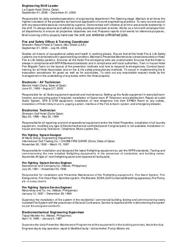 Audio Engineer Cover Letter Download Audio Recording Engineer