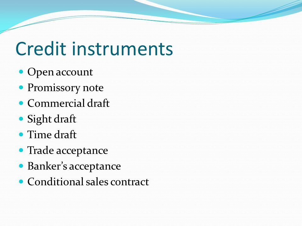 Current Assets Management - ppt video online download
