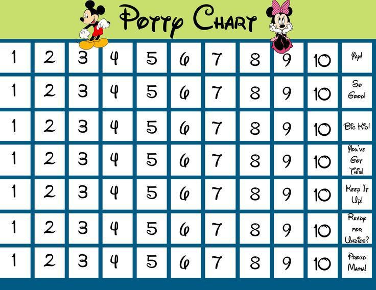 Best 25+ Potty sticker chart ideas on Pinterest | Potty training ...