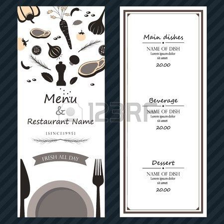 Ingredients Label Images & Stock Pictures. Royalty Free ...