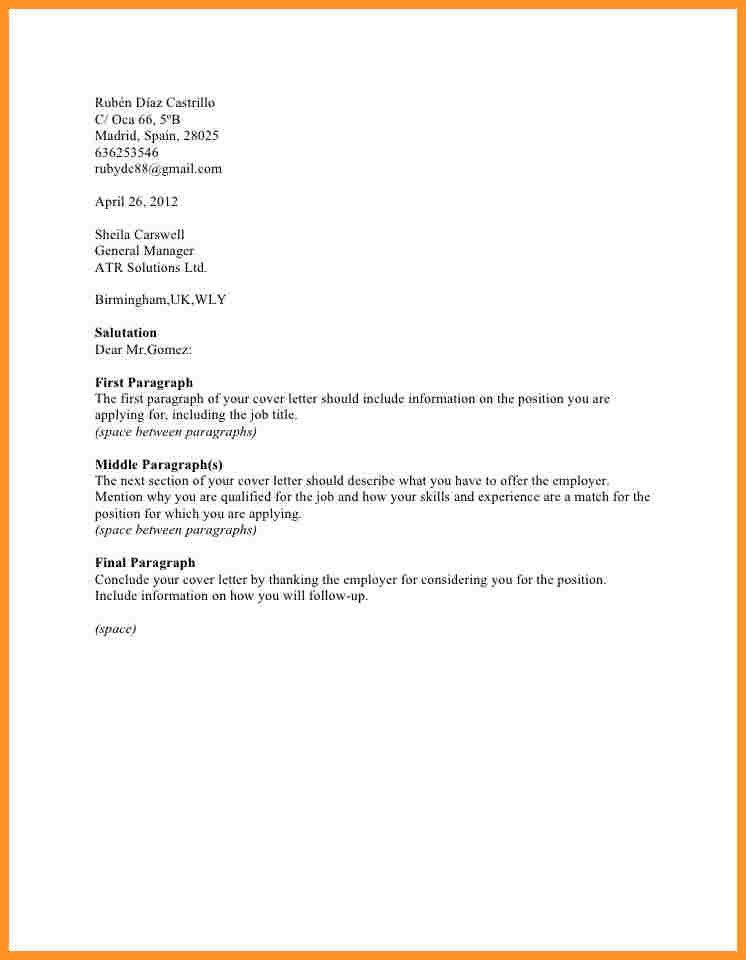 Construction Resumes 14 Labor Cover Letter Example - uxhandy.com