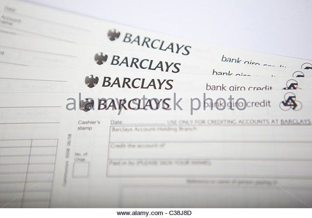 Pay In Slips 49 [Template.billybullock.us ]