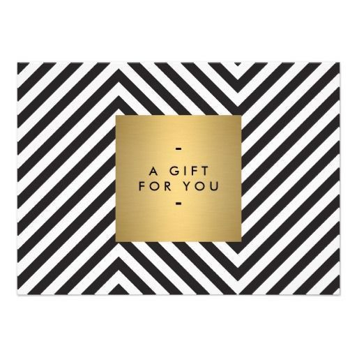 25 best Gift Certificate Templates images on Pinterest | Gift ...