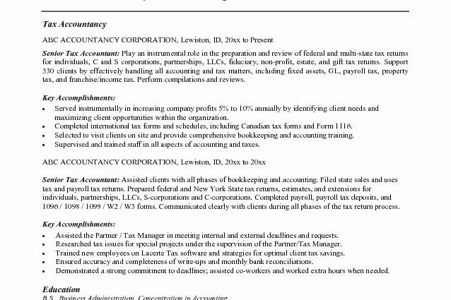 bookkeeping cover letter