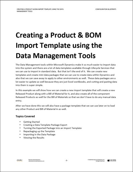 Bill Of Material Template. template bom quotefast by schneider ...