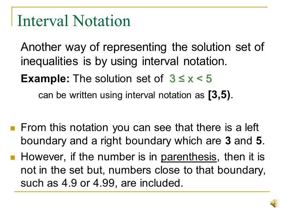 Brought To You By- Tutorial Services-The Math Center - ppt video ...