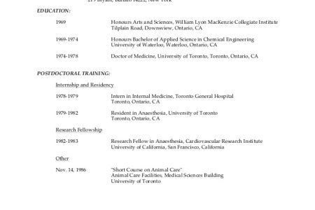 Crna Resume Good Crna Cv Page 1 Best Resume And Cv Design Pinterest - anesthesiologist resume