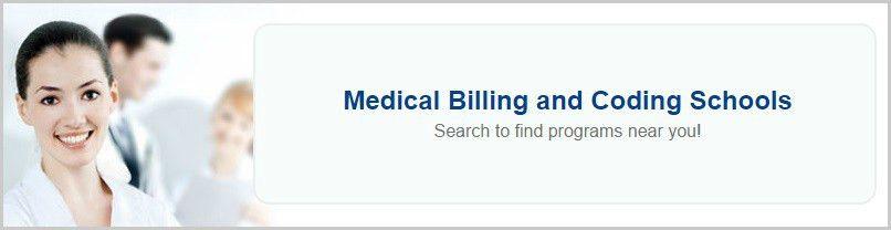 Medical Billing And Coding Job Description | Training | Programs