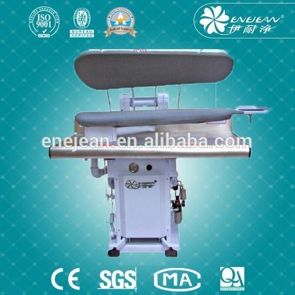Laundry Mushroom Press Machine, Laundry Mushroom Press Machine ...