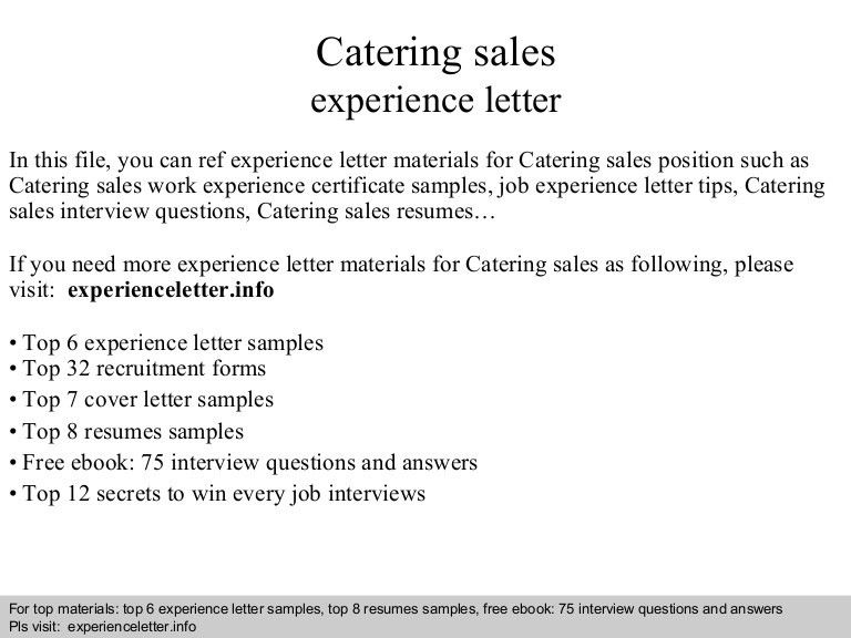 sample cover letter for hospitality resignation letter microsoft ...