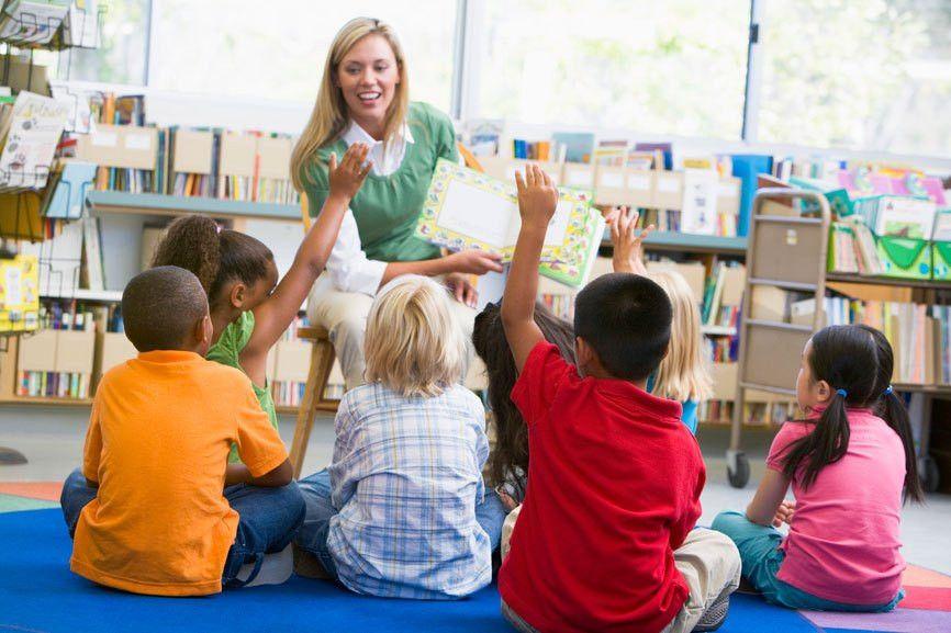 How to Obtain a Texas Teacher Certification