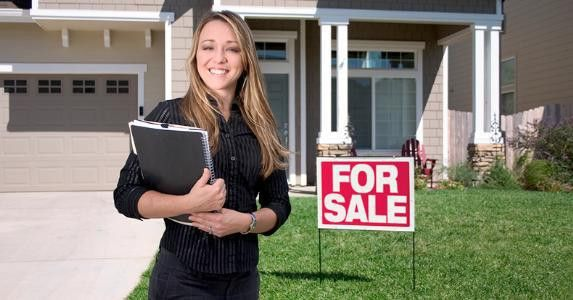Realtor Job Description. Real Estate Agent Duties To Seller Real ...