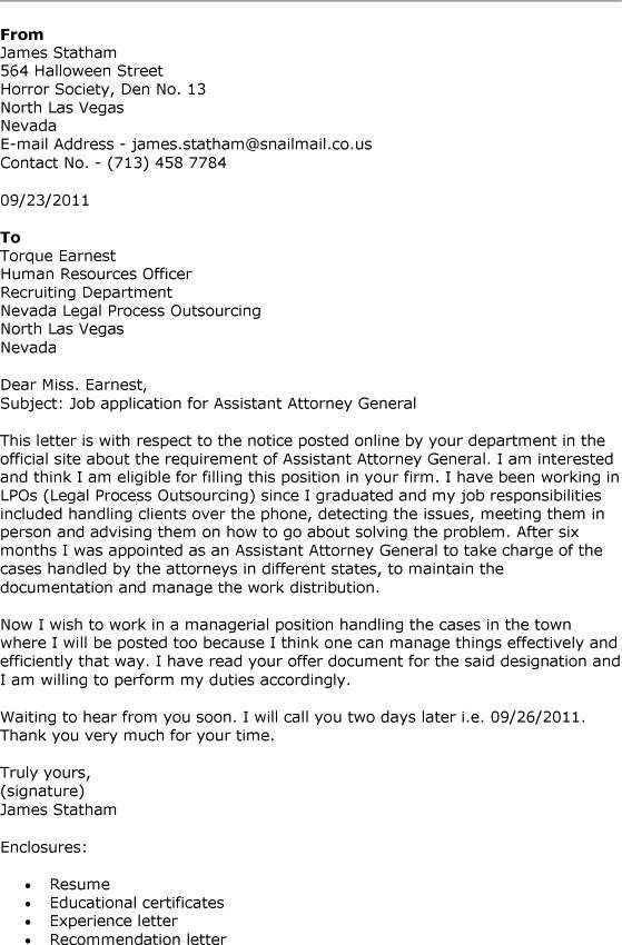 sample cover letter lawyer cover letter salutation for cover ...