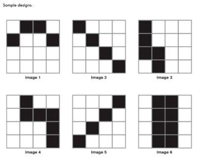 Graph Paper Algorithms - Bold Idea Knowledgebase
