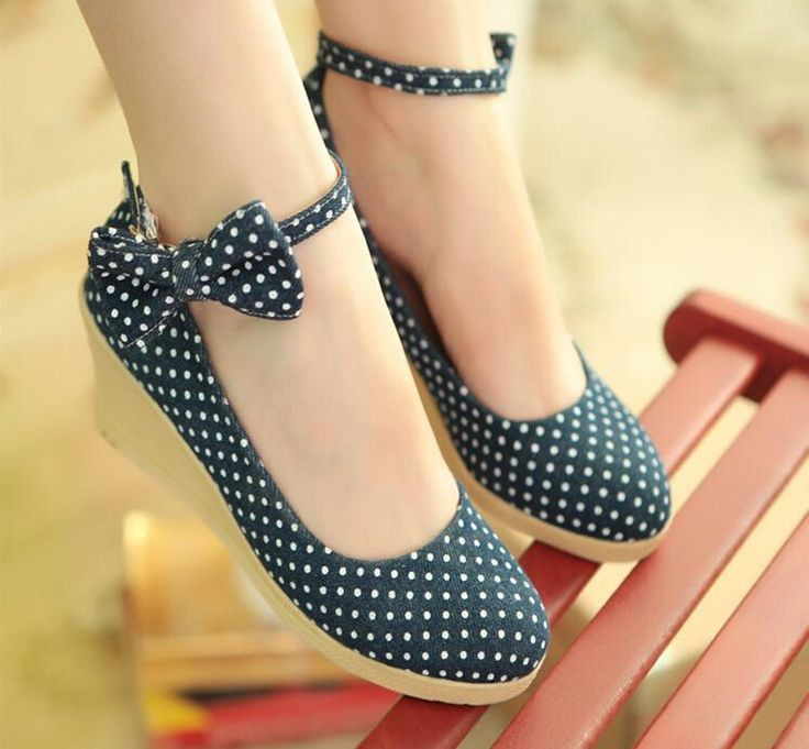658 best Asian and Non-Asian Clothes images on Pinterest | Kawaii ...
