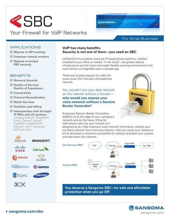 Vega Small Business SBC - Pratama Integra Teknologi