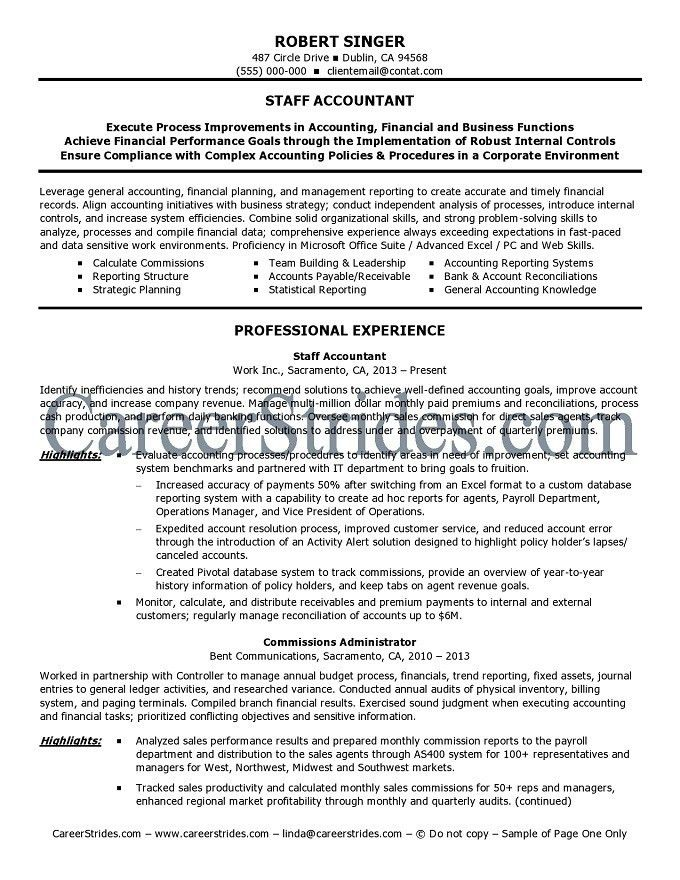 Best Data Entry Resume Example Livecareer With Format For Back ...