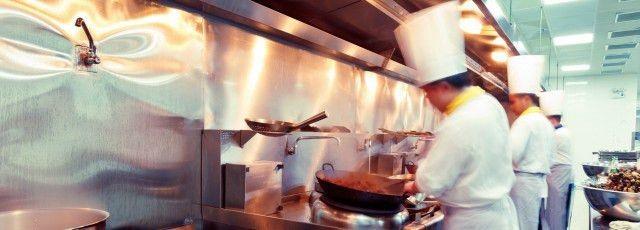 Chef de Partie job description template | Workable