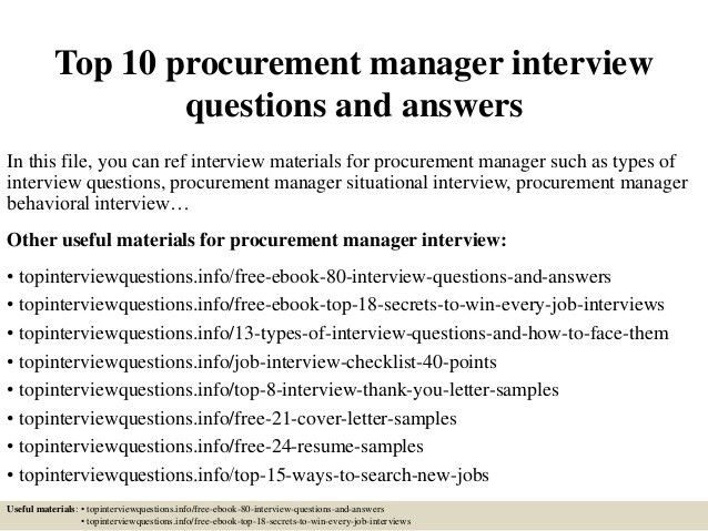 top-10-procurement-manager -interview-questions-and-answers-1-638.jpg?cb=1504877374
