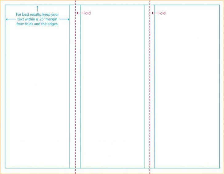 Brochure Templates Google. Blank Brochure Template Google Docs .