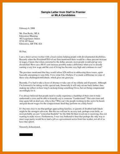 cover letter mla format examples | resume name